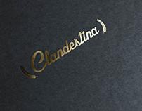 Cerveza Clandestina