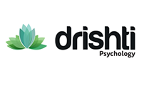 Drishti Psychology Website