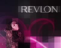 REVLON TITANIUM