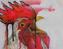 Cocks (2013)