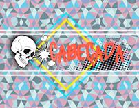 Cabeçada - Programa de Rádio