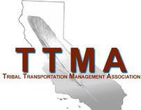 NGO Branding: Reservation Transportation Authority TTMA