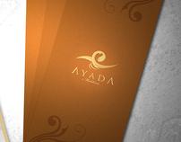 AYADA Identity