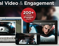 BrandEngage Online & Mobile Campaigns