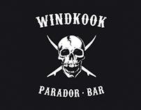Windkook