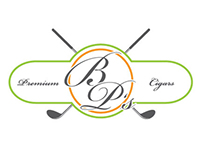 BP's Premium Cigars