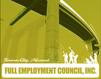 Annual Report / Full Employment Council