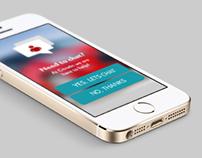 WebChat App