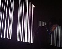 Abduct_AB/DX Audio Visual Performance 7 Min Demo