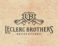 Leclerc Brothers Website