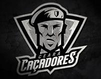 Ceará Caçadores
