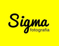 Sigma Fotografia