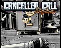 Cancelled Call - Ringtones EP