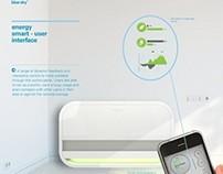 Energy Smart Heater