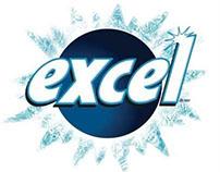 "Excel - Add on to ""GUMERGENCY""-""GUMEDICS"""