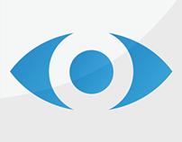 iScoutHub iOS PhoneGap / Cordova  / Sencha Touch App
