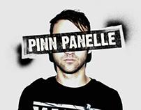 Pinn Panelle Photoshoot