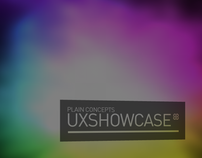 UX Showcase
