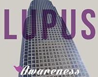 Lupus Awareness Month