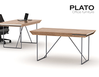 Plato _ office furniture
