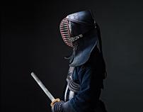 Mastering Kendo Photography