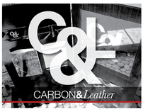 C&L - Carbon & Leather