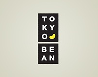 We are Tokyo Bean