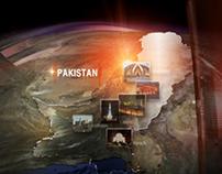 Pakistan Ajj Raat_CNBC Pakistan