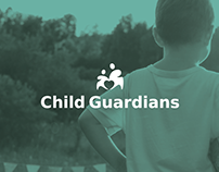 Child Guardians