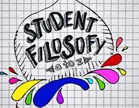 Student_ Philosophy
