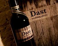dast ///