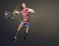 Byaasen Handball