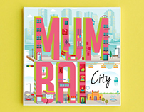Mumbai City ~