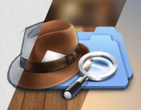Duplicate Detective