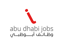 Concept & retouch for Abu Dhabi Jobs Android App.