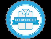 D&AD - Omo Good Wash Project