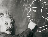 Plakate Carl Friedrich von Weizsäcker Vorlesungen