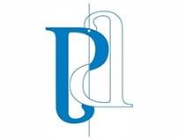 Branding Paracelsus Apotheke