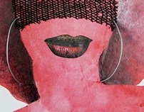 Masking (2009)