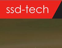 SSD Tech
