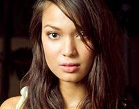 Portraiture: Vanessa