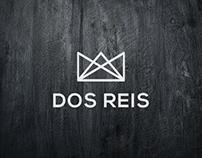Dos Reis