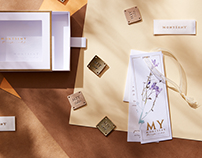Montseny Labels & Packaging
