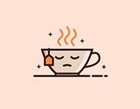 Sleeping Tea