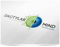 Dactylar Mind