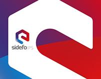 Sidefo IPS