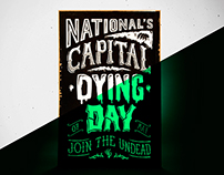 _Capital Dying Day