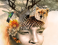 Africa magazine