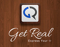 Get Real App