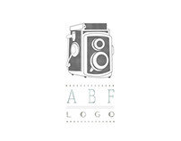 Atelier bottega di fotografia